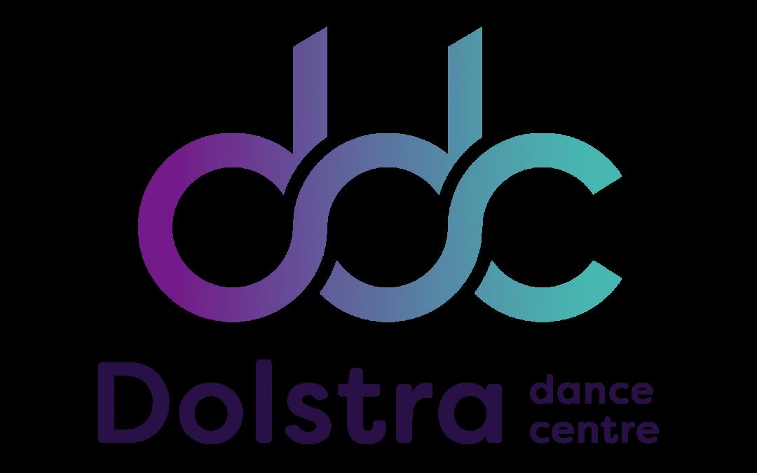 Dolstra Dance Centre
