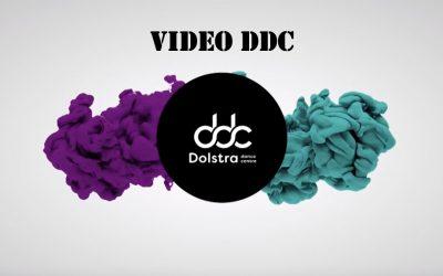 Jubileumvideo DDC 40 jaar!