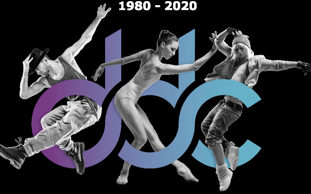 Dolstra-Dance-Centre-logo-met-dansers-zwart-wit-homepage-1980-2020