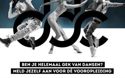DDC Talentschool