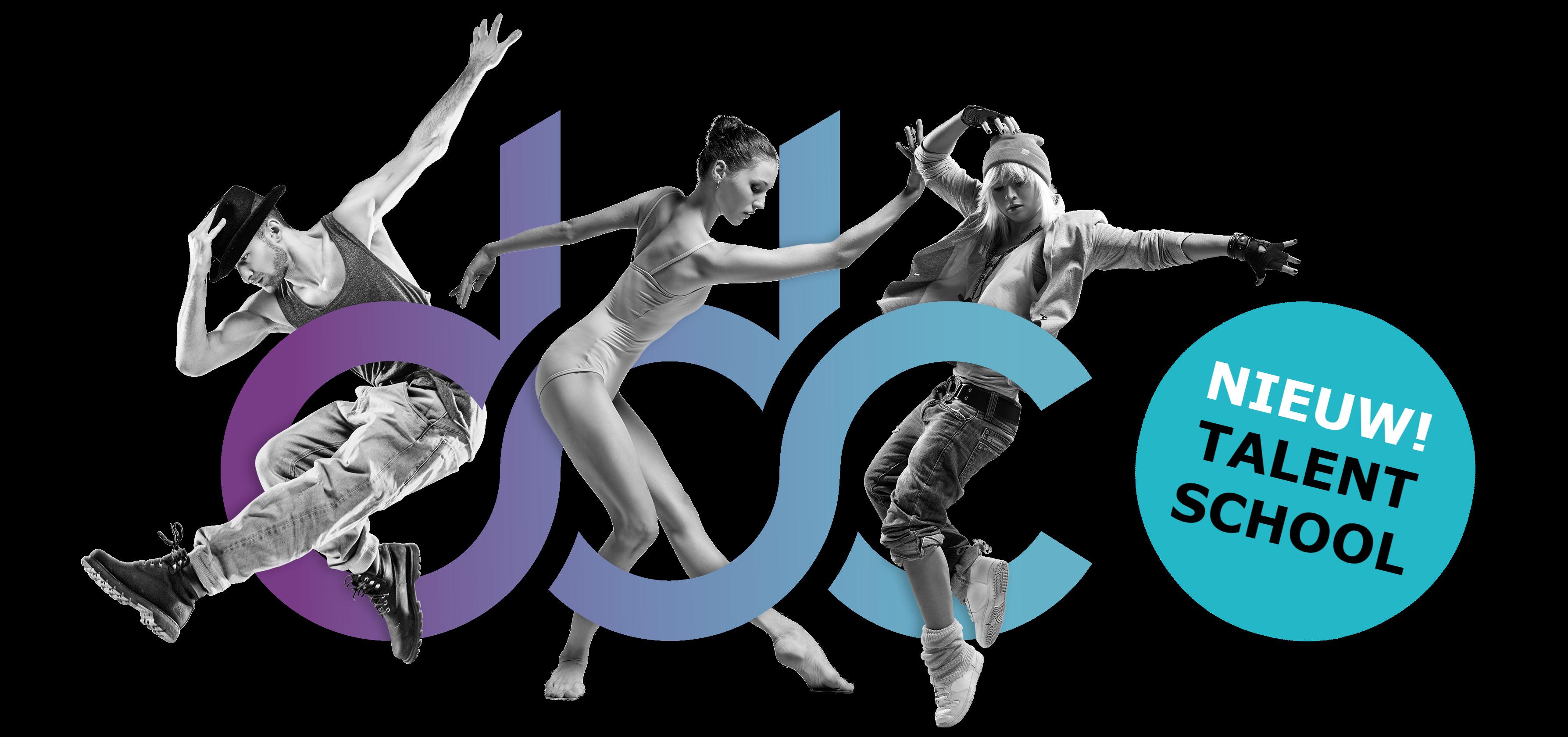Dolstra-Dance-Centre-logo-met-dansers-zwart-wit-homepage-Vooropleiding-Talent-School