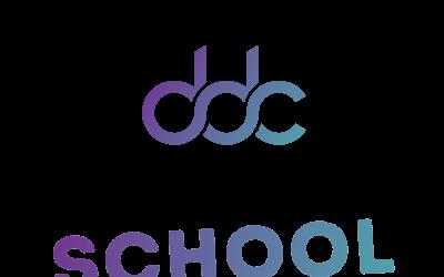 DDC Summer School