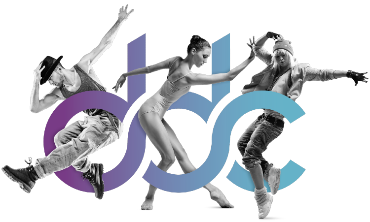 Dolstra-Dance-Centre-logo-met-dansers-zwart-wit-homepage